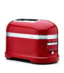 red toaster kitchenaid toasters artisan 2 slot toaster red kitchenaid toaster canada