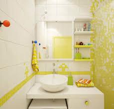 Designer Bathroom Accessories Sets Designer Bathroom Accessories Modern Bathroom Design Ideas Private