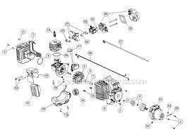 meyer plow parts diagram wiring diagram and engine diagram Western Salt Spreader Wiring Parts Diagram curtis plow wiring harness in addition western 1000 salt spreader parts diagram moreover 921698 plow light Western Salt Spreaders Manuals