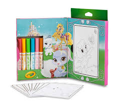 Small Picture Mini Coloring Pages Disney Princess Palace Pets Crayola