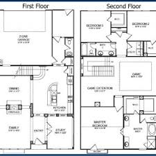 barndominium house plans. detail image barndominium floor plans design ideas with glass window viewing gallery house 0