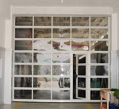 doors captivating energy efficient sliding glass doors pella patio doors with built in blinds white