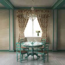 Дизайн интерьера квартир в стиле минимализм Металл дизайн Гармония цветов в интерьере и диплом дизайн интерьера скачать