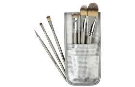 kryolan make up brush kit