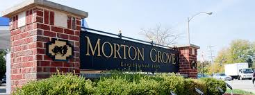 Image result for morton grove