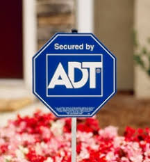 adt authorized dealer top adt authorized dealer in california