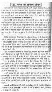 essay in hindi essays in hindi sample essay on the rise of  life in a village essay in hindi 100119