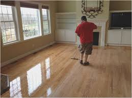 how much do wood floors cost startling how much hardwood floor cost how much does cherry