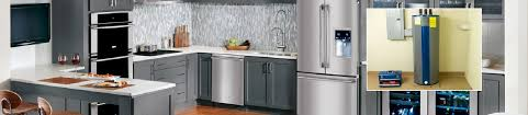 appliances columbia sc. Delighful Columbia Servicing Lexington  Columbia And All Surrounding Areas And Appliances Sc O