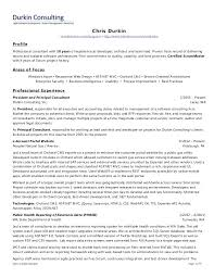 aspnet mvc resume page 1 of 9 aspnet mvc resume samples