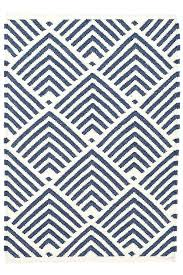 3x5 outdoor rug endearing outdoor rug of dash navy indoor rugs gracious style 3x5 black and 3x5 outdoor rug