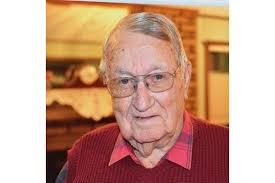 Robert Shumate Obituary (1924 - 2017) - Monroe, LA - The News Star