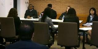 County teen court bloomdale
