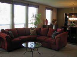 Versus Living Room Family Ideas Decorating Den And Vs Robinson Ave Living Room Canidate