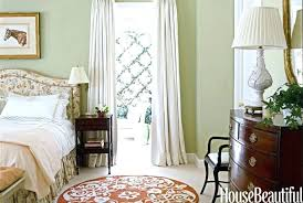 sage color curtains best for what go with green walls accent wall in living room co best green paint colors for bedroom what color goes with sage walls