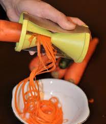 Kitchen: Kitchen Bella Cucina Donut Maker Tools - Kitchen Gadgets