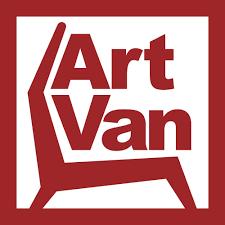 Art Van Furniture 47 s & 40 Reviews Furniture Stores