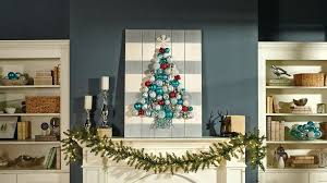 Ornament Display Stand Canada Magnificent How To Make An Ornament Display Tree Decorating The Tree Ornament