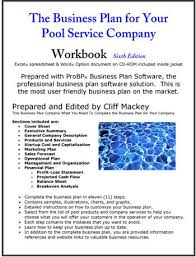 pool cleaner company. 8 Best Pool Service Images On Pinterest   Service, Pools And Swimming Cleaner Company