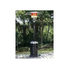 best propane patio heater paramount black and stainless steel full size propane patio heater outdoor fireplaces