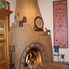 hearth galleries hearth fireplaces