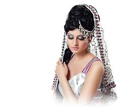 pluspng hair and makeup artist shimlas asian bridal makeup london birmingham coventry leicester