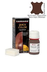 tarrago quick color dye 25ml