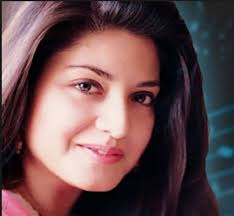 Image result for Nazia Hassan's former husband