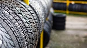 The 10 Quietest Tires Reviews Rankings