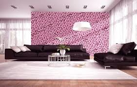 Painting Designs On Walls Latest Painting Designs On Walls Weabout Info