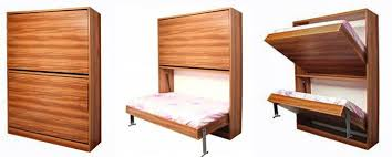 Check out this cool murphy bunk bed You can see more Murphy bed