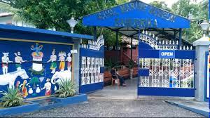 Image result for Samudrika Marine Museum in andaman