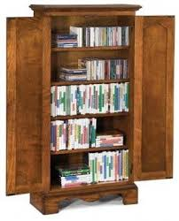 cd holders furniture. cd and dvd media cabinets are ideal furniture pieces for holders