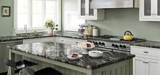 wilsonart laminate kitchen countertops. WA Kitchen_2_full Wilsonart Laminate Kitchen Countertops N