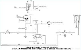 well pump schematic submersible pump pump schematic diagram well well pump schematic 2 wire submersible well pump wiring diagram wireless thermostat water pump schematic symbol