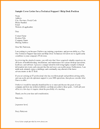 Mechanical Engineering Internship Cover Letter Sample