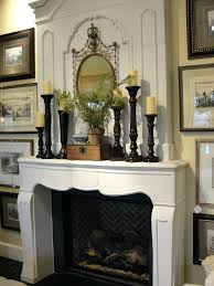 mantel ideas for white brick fireplace pictures mantels white fireplace mantel pictures shelf on brick white fireplace mantel ideas surround