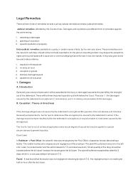 Law Essay Format Rome Fontanacountryinn Com
