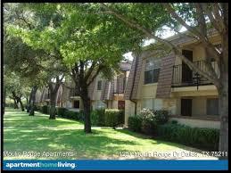 apartment for rent in dallas tx 75211. building photo - moulin rouge apartments in dallas, texas apartment for rent dallas tx 75211