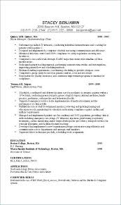 Rn Resumes Examples Experienced Nurse Resume Examples Examples Of