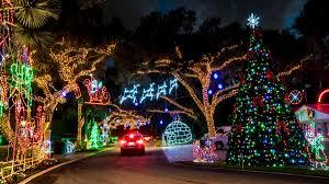 Christmas Lights Jupiter Fl Your Comments Popular Snug Harbor Light Display To Stay