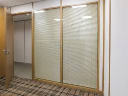 wooden office partitions. Timber Office Partitioning Wooden Partitions E