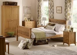 Pine Bedroom Stools Trent Solid Pine Dressing Table Stool Oak Furniture Uk