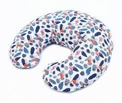 Купить <b>подушку для кормления Ceba</b> Baby Physio Mini в интернет ...