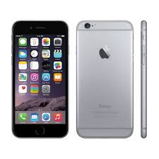 iphone 6 for sale. apple iphone 6 sale (refurbished) iphone for e