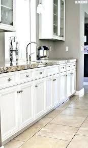 white kitchen tile floor. Fine White White Tile Countertops With Backsplash Kitchen Granite Flooring  Floor Full Size On White Kitchen Tile Floor A