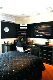Cool Room Ideas For Guys Cool Bedroom Decorations For Guys Collect This Idea  Multi Purpose Teen