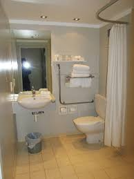 Toilet With Sink Attached Creative Bathroom Storage Ideas Large Black Frame Wall Mirror Idea