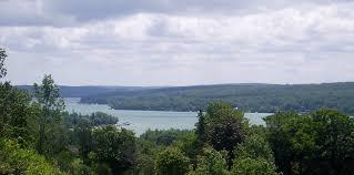 Walloon Lake Wikipedia