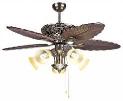 ceiling fan light flickers bottcheriberica for my ceiling fan lights flicker